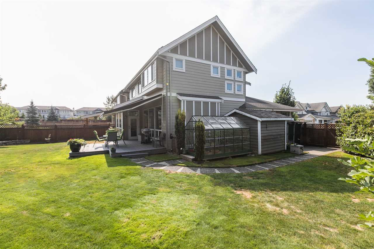 For Sale: 10491 Glenrose Drive, Delta, BC | 3 Bed, 3 Bath House for $1,229,000. See 20 photos!