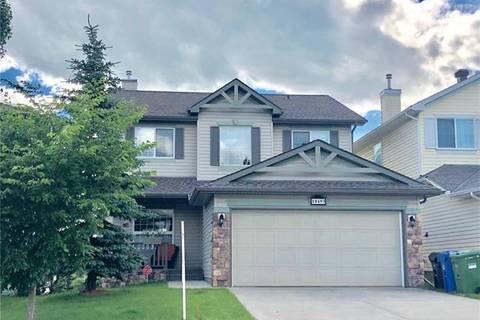 House for sale at 10493 Rockyledge St Northwest Calgary Alberta - MLS: C4243501