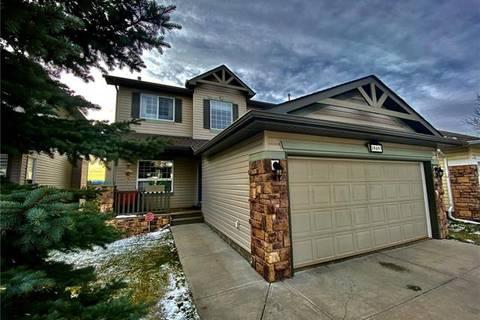 10493 Rockyledge Street Northwest, Calgary | Image 2