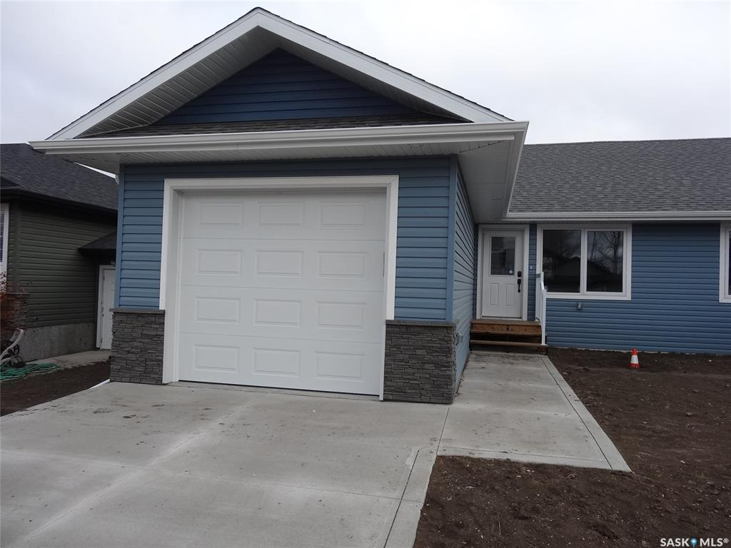 Removed: 104a Wheatland Court, Rosthern, SK - Removed on 2020-07-02 00:03:39