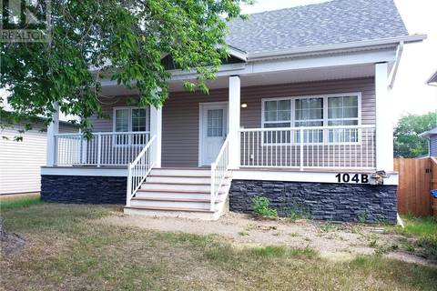 House for sale at 104 107th St W Saskatoon Saskatchewan - MLS: SK777249