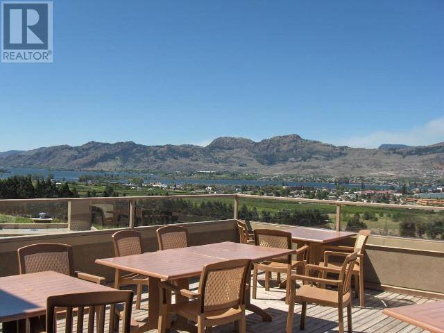 Residential property for sale at 1200 Rancher Creek Rd Unit 104b Osoyoos British Columbia - MLS: 181220