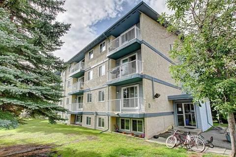 104d - 5601 Dalton Drive Northwest, Calgary | Image 1