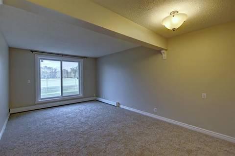 Condo for sale at 5601 Dalton Dr Northwest Unit 104D Calgary Alberta - MLS: C4264965