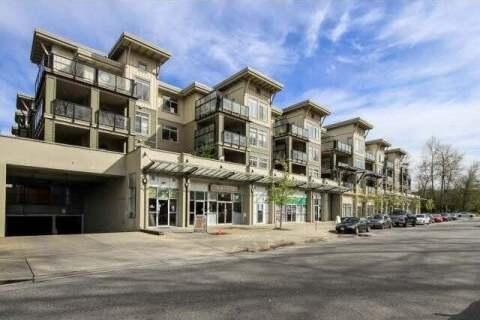 Condo for sale at 10180 153 St Unit 105 Surrey British Columbia - MLS: R2484835