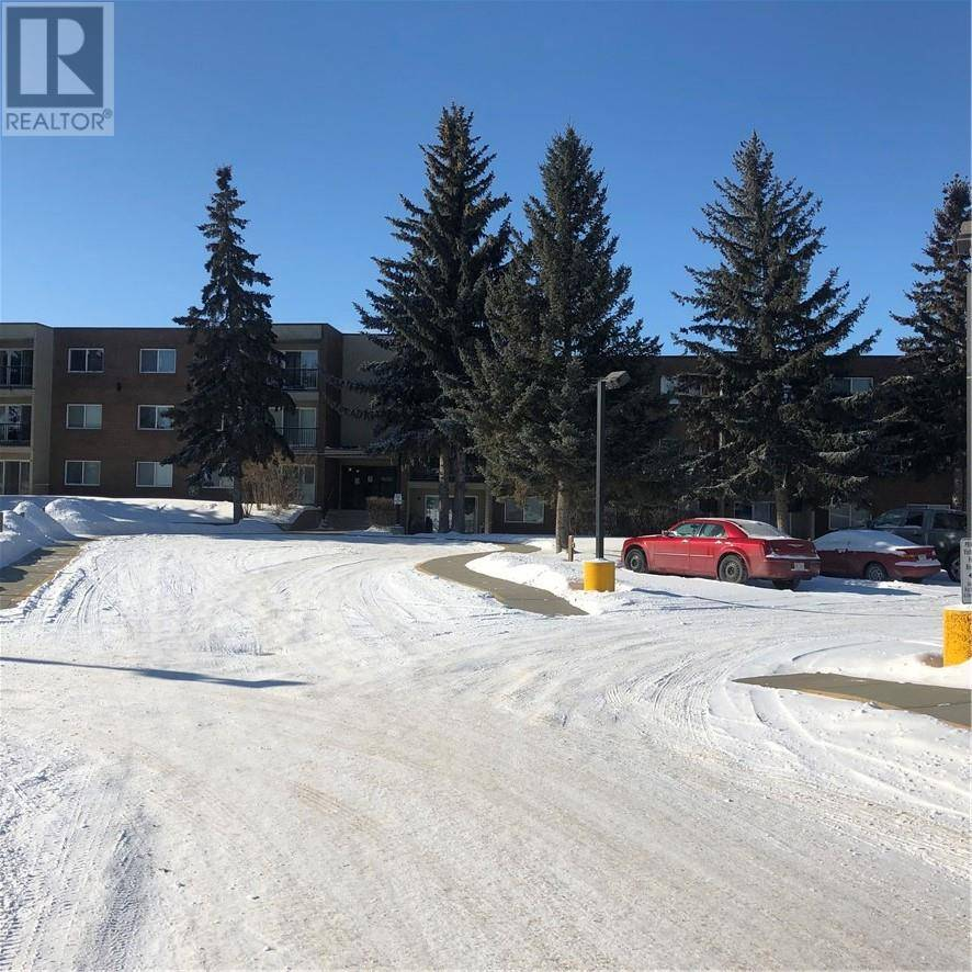 Condo for sale at 103 Hermary St Unit 105 Red Deer Alberta - MLS: ca0190915