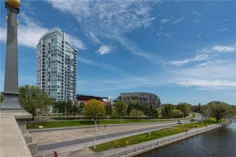 105 - 1035 Bank Street, Ottawa | Image 1