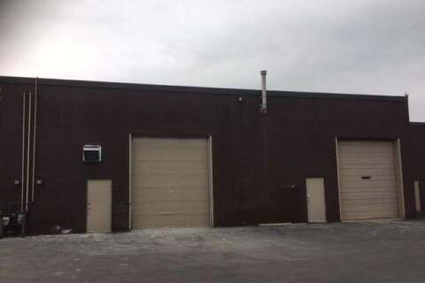 Commercial property for sale at 237 Barton St Unit 105-106 Hamilton Ontario - MLS: X4774583