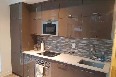 Condo for sale at 106 Dovercourt Rd Unit 105 Toronto Ontario - MLS: C4740239