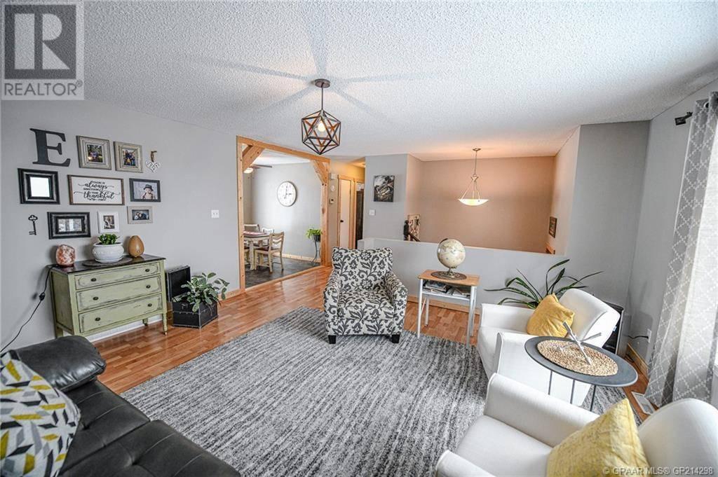 105 - 10608 105 Avenue Avenue, Fairview | Image 2