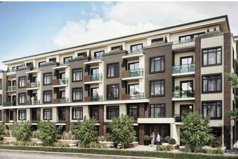 Townhouse for sale at 10620 132 St Unit 105 Surrey British Columbia - MLS: R2444174