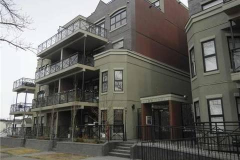 Condo for sale at 10808 71 Ave Nw Unit 105 Edmonton Alberta - MLS: E4159408