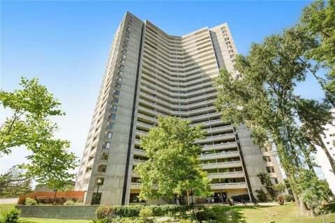 Condo for sale at 1081 Ambleside Dr Unit 105 Ottawa Ontario - MLS: 1204508