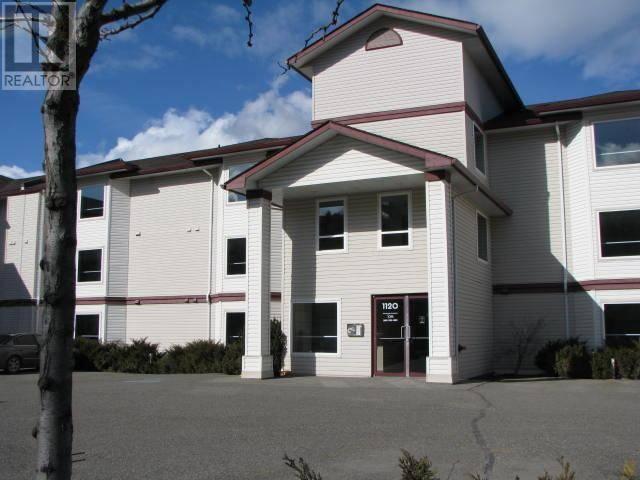 105 - 1120 Hugh Allan Drive , Kamloops | Image 2