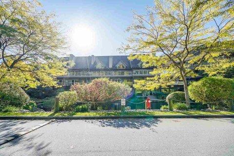 Condo for sale at 1120 Tsatsu Shores Dr Unit 105 Delta British Columbia - MLS: R2512189