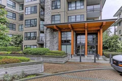 Condo for sale at 1151 Windsor Me Unit 105 Coquitlam British Columbia - MLS: R2462356