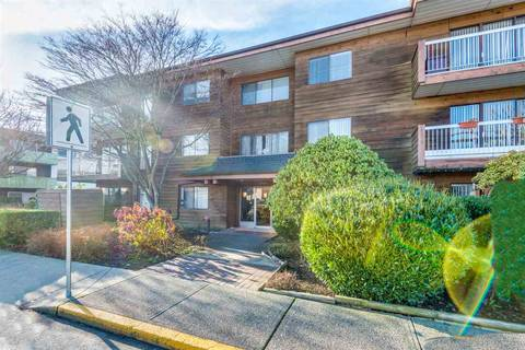 Condo for sale at 11957 223 St Unit 105 Maple Ridge British Columbia - MLS: R2389954