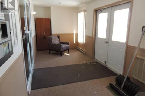 Condo for sale at 12 Cundall Dr Unit 105 Estevan Saskatchewan - MLS: SK766610