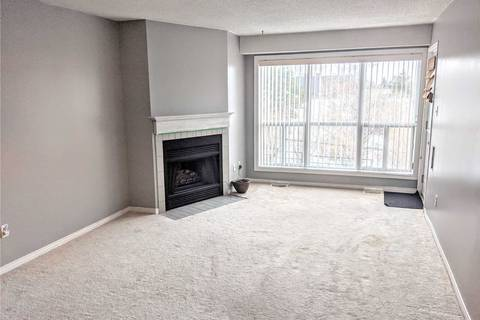 Apartment for rent at 120 Bell Farm Rd Unit 105 Barrie Ontario - MLS: S4736895