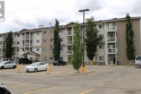 105 - 12025 Royal Oaks Drive, Grande Prairie | Image 1