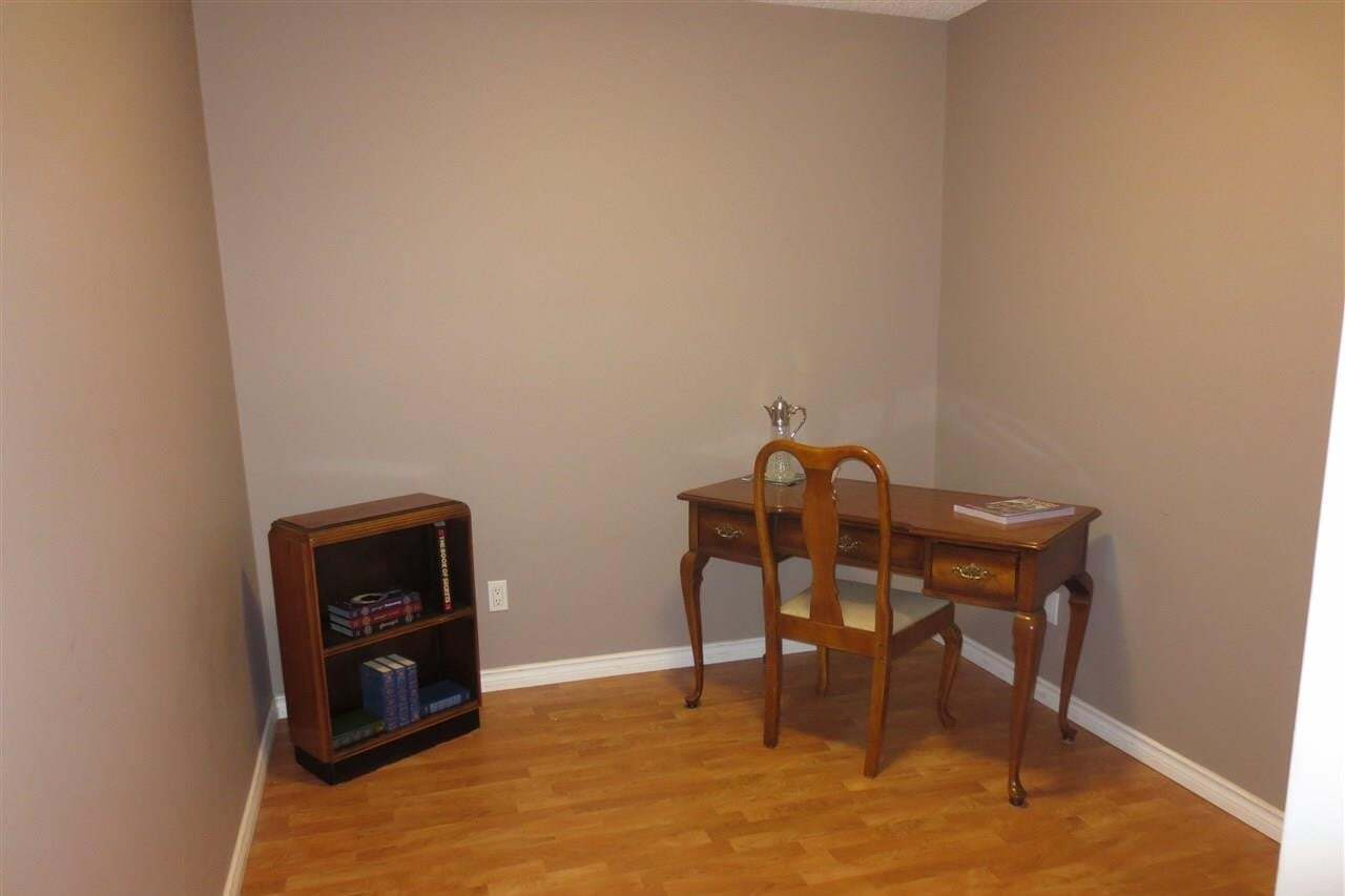 Condo for sale at 12110 106 Av NW Unit 105 Edmonton Alberta - MLS: E4191113