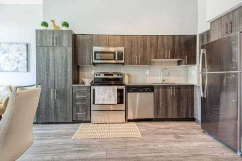 Condo for sale at 1215 Bayly St Unit 105 Pickering Ontario - MLS: E4790364