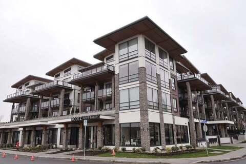 Condo for sale at 12460 191 St Unit 105 Pitt Meadows British Columbia - MLS: R2490260