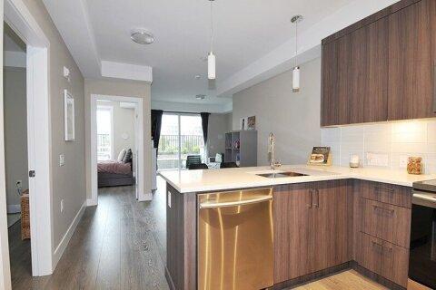 Condo for sale at 12460 191 St Unit 105 Pitt Meadows British Columbia - MLS: R2516460