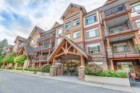 Condo for sale at 12565 190a St Unit 105 Pitt Meadows British Columbia - MLS: R2501905