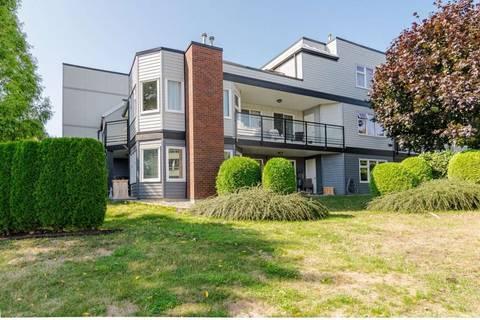 Condo for sale at 1273 Merklin St Unit 105 White Rock British Columbia - MLS: R2405569