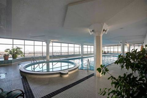Condo for sale at 1300 Bloor St Unit 105 Mississauga Ontario - MLS: W4420095