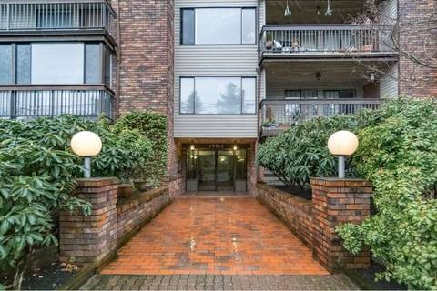 Condo for sale at 13316 Old Yale Rd Unit 105 Surrey British Columbia - MLS: R2360498