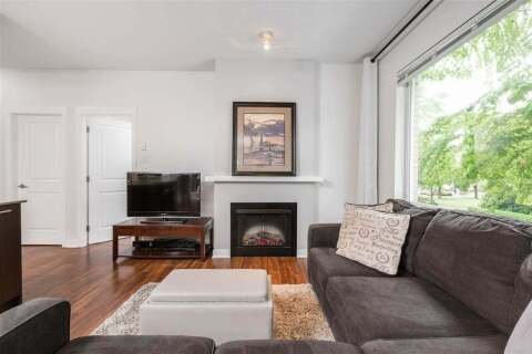 Condo for sale at 13321 102a Ave Unit 105 Surrey British Columbia - MLS: R2459198