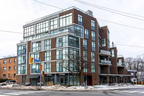 Commercial property for lease at 1340 Kingston Rd Apartment 105 Toronto Ontario - MLS: E4738859