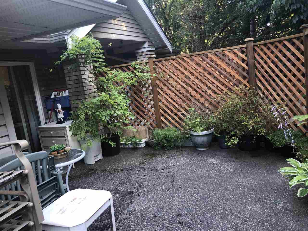 Buliding: 13475 96 Avenue, Surrey, BC