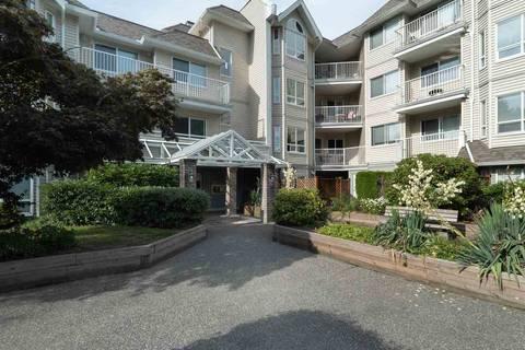 105 - 13475 96 Avenue, Surrey | Image 1