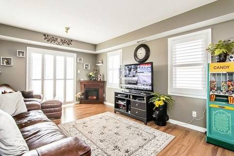 Condo for sale at 136 Aspen Springs Dr Unit 105 Clarington Ontario - MLS: E4398172