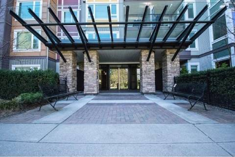 Condo for sale at 13740 75a Ave Unit 105 Surrey British Columbia - MLS: R2451161