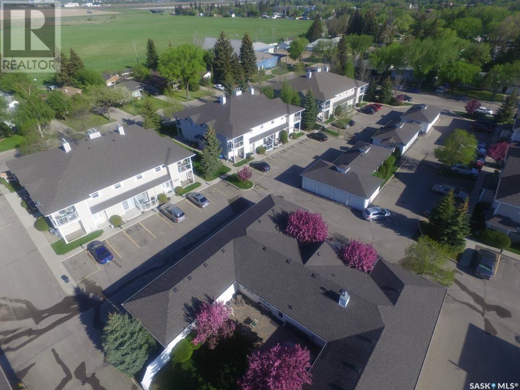 Buliding: 141 105th Street West, Saskatoon, SK