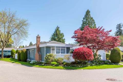 Townhouse for sale at 14271 18a Ave Unit 105 Surrey British Columbia - MLS: R2451844
