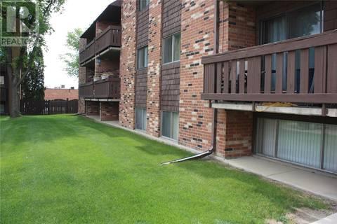 Condo for sale at 143 St Lawrence Ct Unit 105 Saskatoon Saskatchewan - MLS: SK777309