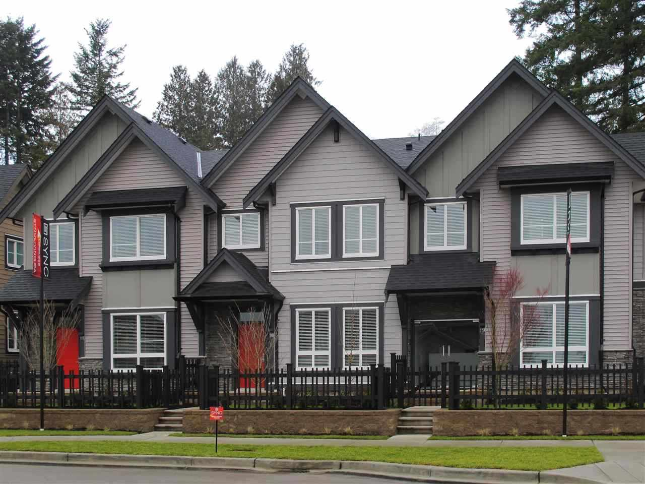 Removed: 105 - 14555 68 Avenue, Surrey, BC - Removed on 2019-12-31 04:30:03