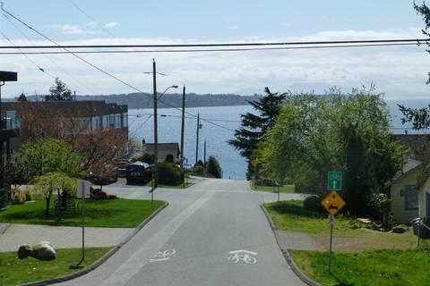 Condo for sale at 15131 Buena Vista Ave Unit 105 White Rock British Columbia - MLS: R2357052