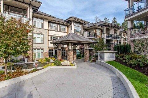 Condo for sale at 15175 36 Ave Unit 105 Surrey British Columbia - MLS: R2513269