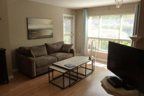 Condo for sale at 15188 22 Ave Unit 105 Surrey British Columbia - MLS: R2496299