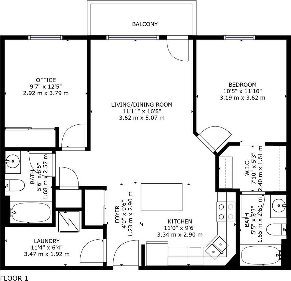 Condo for sale at 1520 Hammond Gt Nw Unit 105 Edmonton Alberta - MLS: E4187098