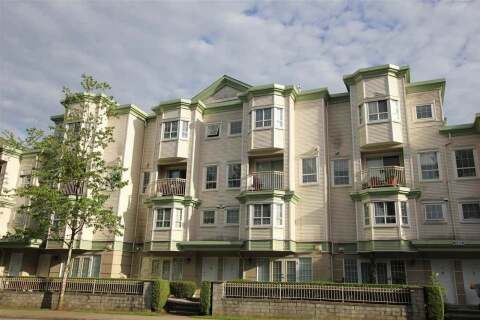 Townhouse for sale at 15258 105 Ave Unit 105 Surrey British Columbia - MLS: R2466710