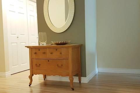 Condo for sale at 15265 Roper Ave Unit 105 White Rock British Columbia - MLS: R2398146