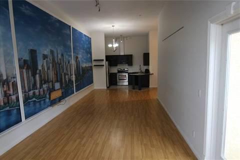 Condo for sale at 1631 28 Ave Southwest Unit 105 Calgary Alberta - MLS: C4285315