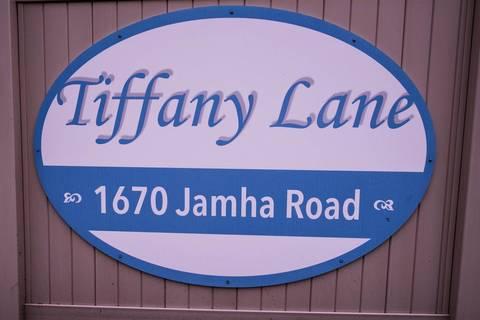 105 - 1670 Jamha Road Nw, Edmonton | Image 2